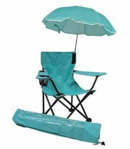Redmon Baby Umbrella Chair with Matching Shoulder Bag