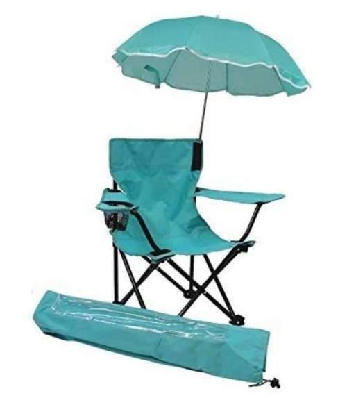 Redmon Baby Umbrella Chair.
