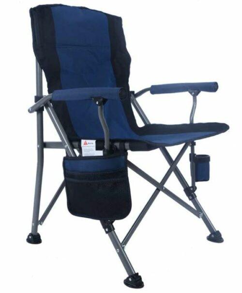 Homcosan Portable Camping Chair