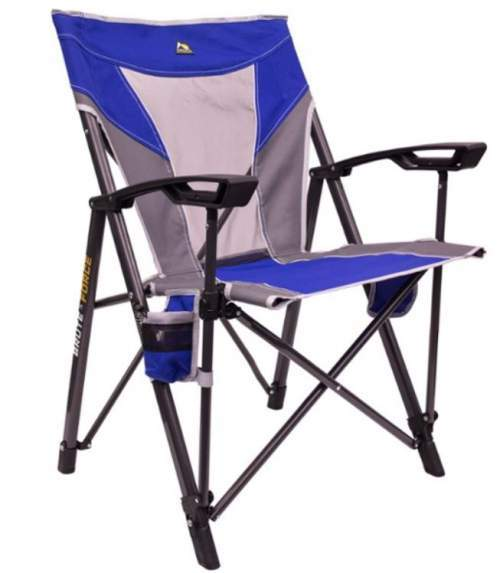 GCI Outdoor Brute Force Chair.