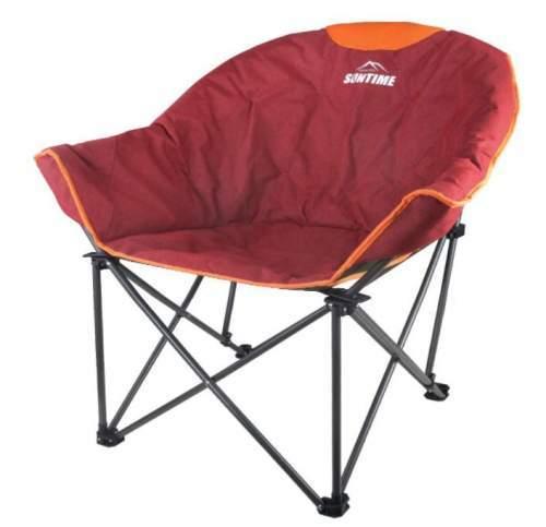 Suntime Sofa Chair.