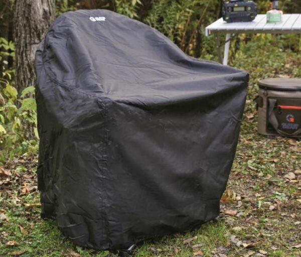 Guide Gear Club Chair Cover.