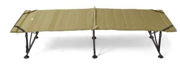 REI Co-op Levitate Sleeping Platform.