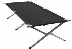 Stansport Heavy-Duty G.I. Cot
