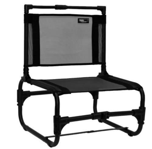 TravelChair Larry Chair.